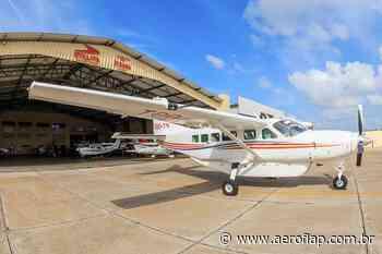 Abaeté irá operar voos para Mucugê próximo a Chapada Diamantina na Bahia - Aeroflap