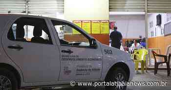 Fiscalização de comércio somou 88 ações durante feriado prolongado em Atibaia - Redação do Portal Atibaia News