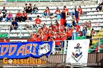 Marina di Ragusa-Troina: iniziativa 'Tutti al Selvaggio'-Domenica ingresso gratuito allo stadio - GoalSicilia.it