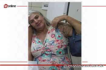 Morre funcionária da Associação dos Servidores de Apucarana - TNOnline - TNOnline