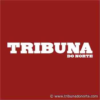 Câmara de Apucarana presta contas de maio - Tribuna do Norte