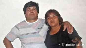 Lomas de Zamora: prisión perpetua al autor de un femicidio - Infocielo