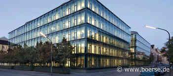Barclays hebt Ziel für Munich Re auf 286 Euro - 'Overweight' - boerse.de - boerse.de
