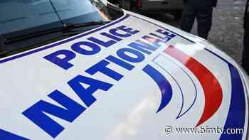Digne-les-Bains: trois blessés dans une violente bagarre en centre-ville - BFMTV