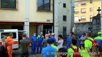 Decine di volontari al lavoro per ripulire San Giovanni e Buttrio - Messaggero Veneto
