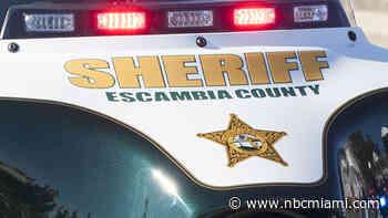 Florida Youth Director Accused of Hiding Camera in Church Bathroom
