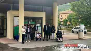 Vergato, la morte di Michele Merlo punta l'attenzione sull'ospedale : scatta la protesta di comitato e residenti - BolognaToday