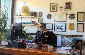 Bologna, percepivano indebitamente il reddito di cittadinanza, 24 cittadini di Vergato scovati dai Carabinieri - La Milano