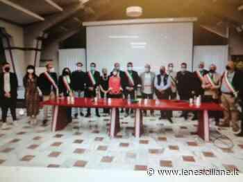 Troina(EN): siglato partenariato per valorizzare i territori rurali - Iene Sicule