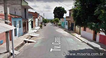 Mulher morre em Crato após ser atropelada por motocicleta - Site Miséria