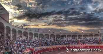 Este jueves, venta de boletos para San Marcos - NTR Zacatecas .com