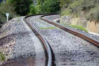 Treni, circolazione sospesa tra Feltre e Montebelluna dal 13 giugno all'11 settembre - L'Amico del Popolo