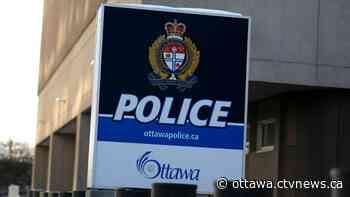 Ottawa police investigating eighth homicide of 2021 after assault victim dies in hospital - CTV Edmonton