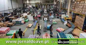Voto de louvor atribuído a 26 PME excelência de Santo Tirso - Jornal do Ave