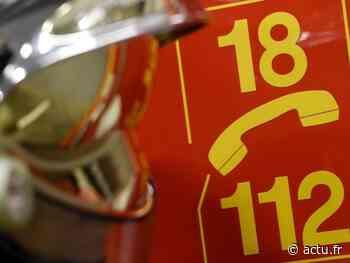 Fuite de gaz à Lognes : 86 personnes évacuées au Mandinet - actu.fr