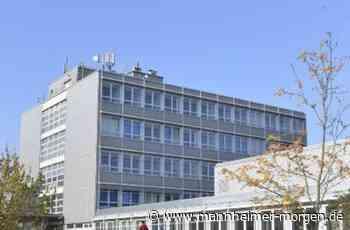 Wie Ludwigshafener Studierende den Corona-Ausbruch erlebten - Ludwigshafen - Nachrichten und Informationen - Mannheimer Morgen