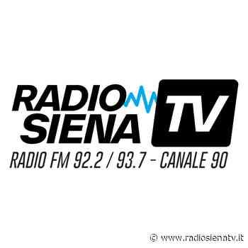 Montepulciano: 80enne ferito grave in un incidente trasportato alle Scotte - RadioSienaTv