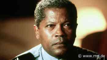 """""""The Butler"""" und """"Purple Rain"""": US-Schauspieler Clarence Williams III ist tot - RND"""