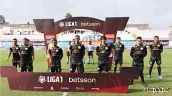 Universitario de Deportes vs. Deportivo Coopsol EN DIRECTO: fecha, hora y canal para ver el debut del club crema en la Copa Bicentenario - La10