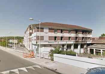 Creil : l'ACSO appelle aux témoignages pour conserver la mémoire du lycée Gournay - actu.fr
