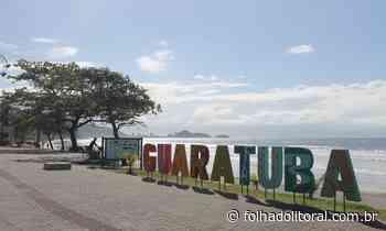Aulas presenciais em Guaratuba só irão retornar no dia 26 de julho - Folha do Litoral News
