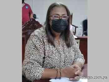 Alarma por traslado de familias a terrenos cerca del Nicolás Solano - El Siglo Panamá