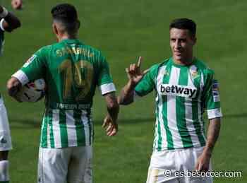 Tello y Gio, dos ex del Barça, en el punto de mira de Monterrey - BeSoccer