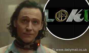 Loki director says it is 'important' for the character to be 'gender fluid' in new Disney+ series