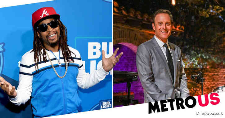 Yes, Lil Jon will be a guest host on Bachelor In Paradise following Chris Harrison exit
