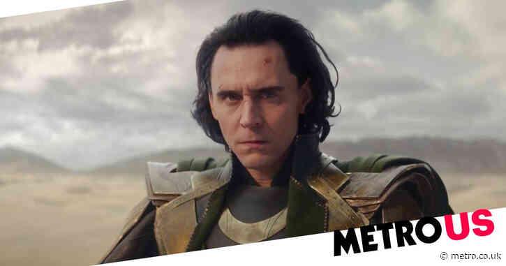 Loki: How is Marvel's God of Mischief still alive after Avengers: Endgame?