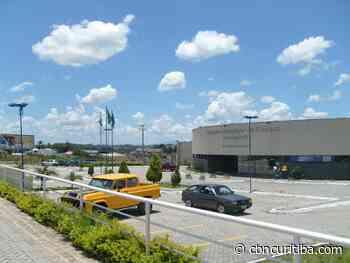 Vereador de Pinhais é investigado em nova operação contra fraude eleitoral - CBN Curitiba 90.1 FM