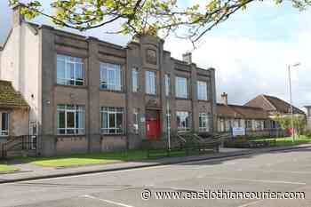 Covid case confirmed at North Berwick High School - East Lothian Courier