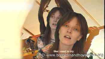 Orla Gartland to play Brighton gig in support of debut album - Brighton and Hove News