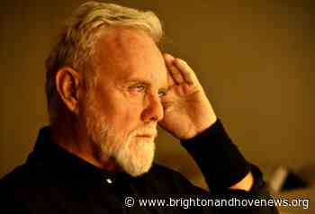Queen legend Roger Taylor announces 2021 UK solo tour alongside brand new album - Brighton and Hove News