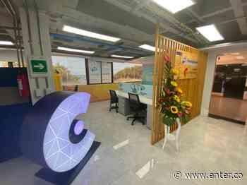 San Andrés ya tiene su sede de CEmprende y un CTDE • ENTER.CO - ENTER.CO