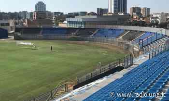 Calcio, penultima giornata: Latina ad Angri. Fissate le date dei play off | Luna Notizie - Notizie di Latina - Lunanotizie
