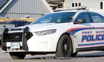 News'Large section' of woman's hair pulled from her head in Port Hope, assault charge laid - northumberlandnews.com