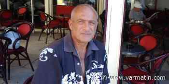"""Christian Beninati, celui que l'on surnommait l'""""Américain"""" à Bandol, a été terrassé par une crise cardiaque - Var-Matin"""