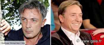 Le saviez-vous? Frédéric Deban et Pascal Sevran ont aimé le même homme - Gala