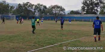Milán no suelta la cima de la liga - El Imparcial de Oaxaca