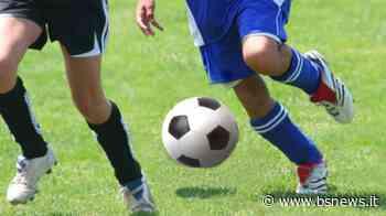 Brescia Calcio in Valcamonica: il ritiro estivo è a Darfo Boario Terme - Bsnews.it