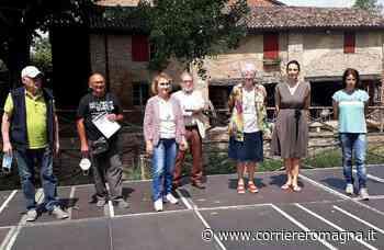 Castel Bolognese, musica, teatro e danza nell'estate lungo il Senio - Corriere Romagna