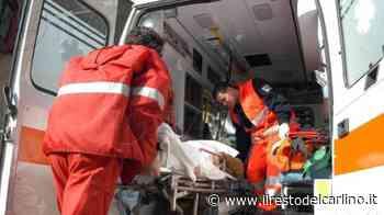 Incidente Castel Bolognese oggi: muore travolto da un camion - il Resto del Carlino