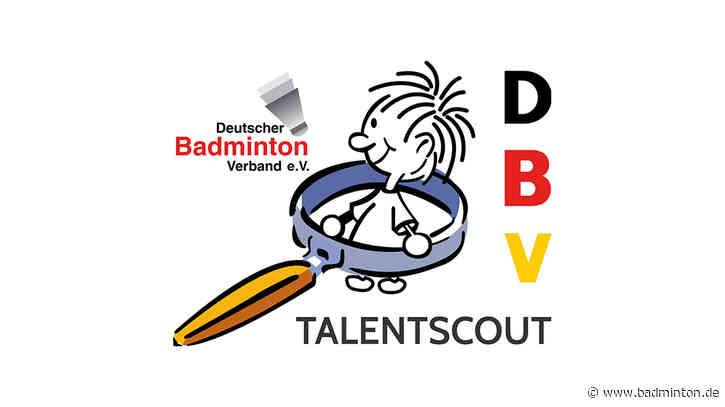 Ausbildung zum DBV-Talentscout in Bayern
