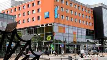 Wiedereröffnung der Kinos: Das UCI Flensburg zeigt ab kommender Woche wieder Filme   shz.de - shz.de