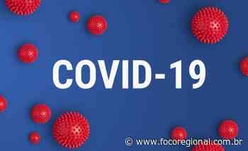 Volta Redonda tem mais 9 mortes por Covid-19. Barra Mansa registra 3 - Foco Regional