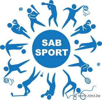 Vanaf 1 september 2021 toch Sport-TSO in SAB - Het Belang van Limburg