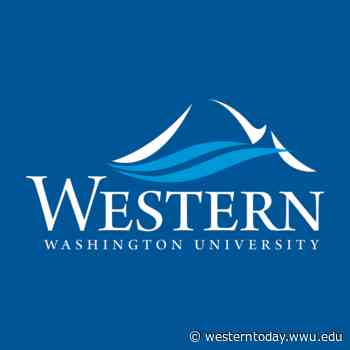 WWU Provost Brent Carbajal to retire next summer | Western Today - Western Today