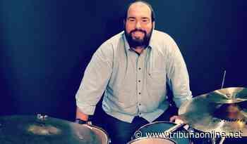 Em Taquaritinga (SP): Professor da ETAM falece em decorrência da Covid-19 - Tribuna On Line