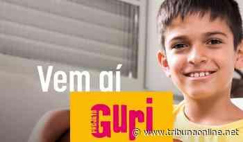 Em Taquaritinga (SP): Projeto Guri abre inscrições para cursos de percussão e violão - Tribuna On Line